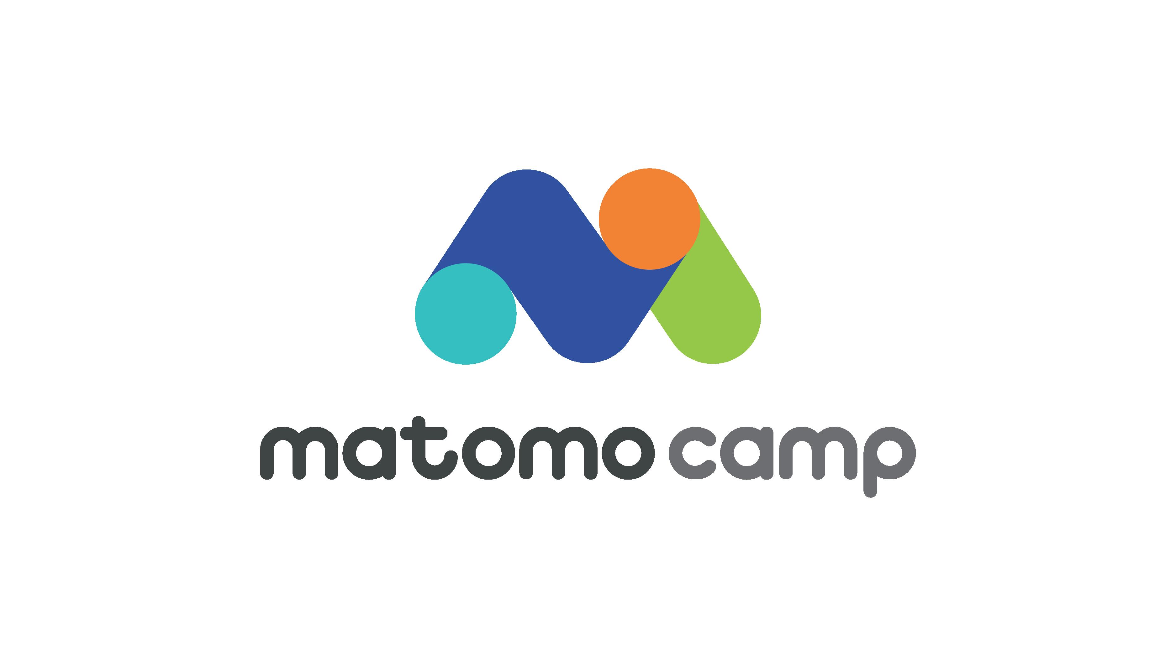 MatomoCamp